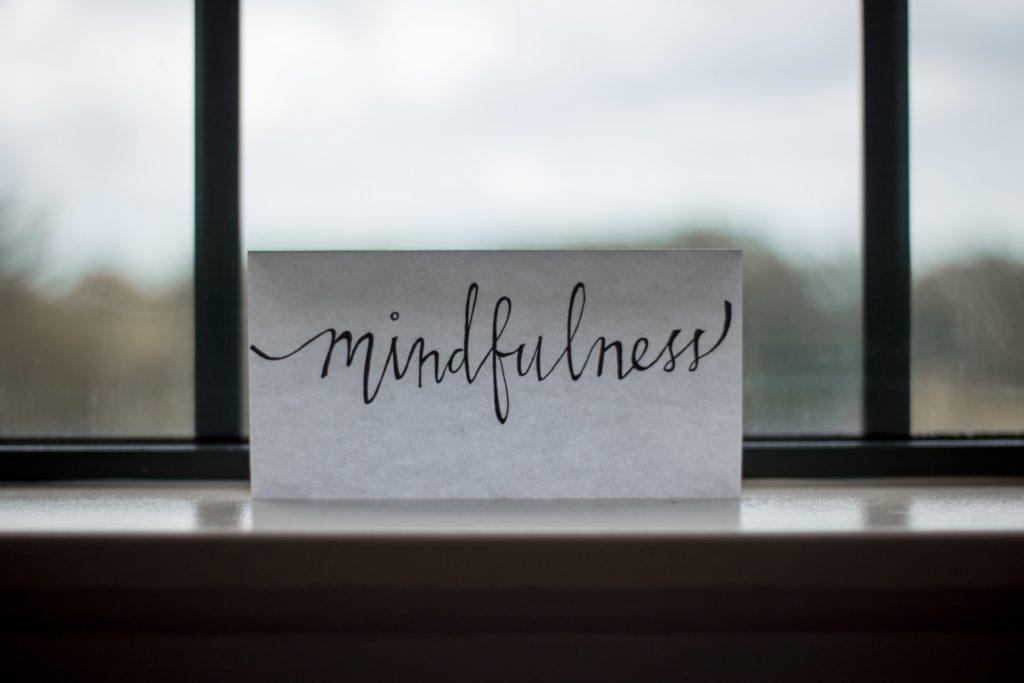 Relax More - Jon Kabat-Zinn over de mogelijkheden van mindfulness