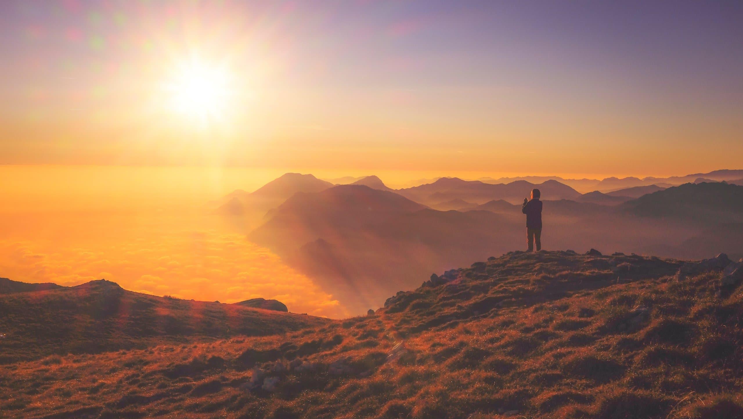 Relax More - Ontsluier je leven