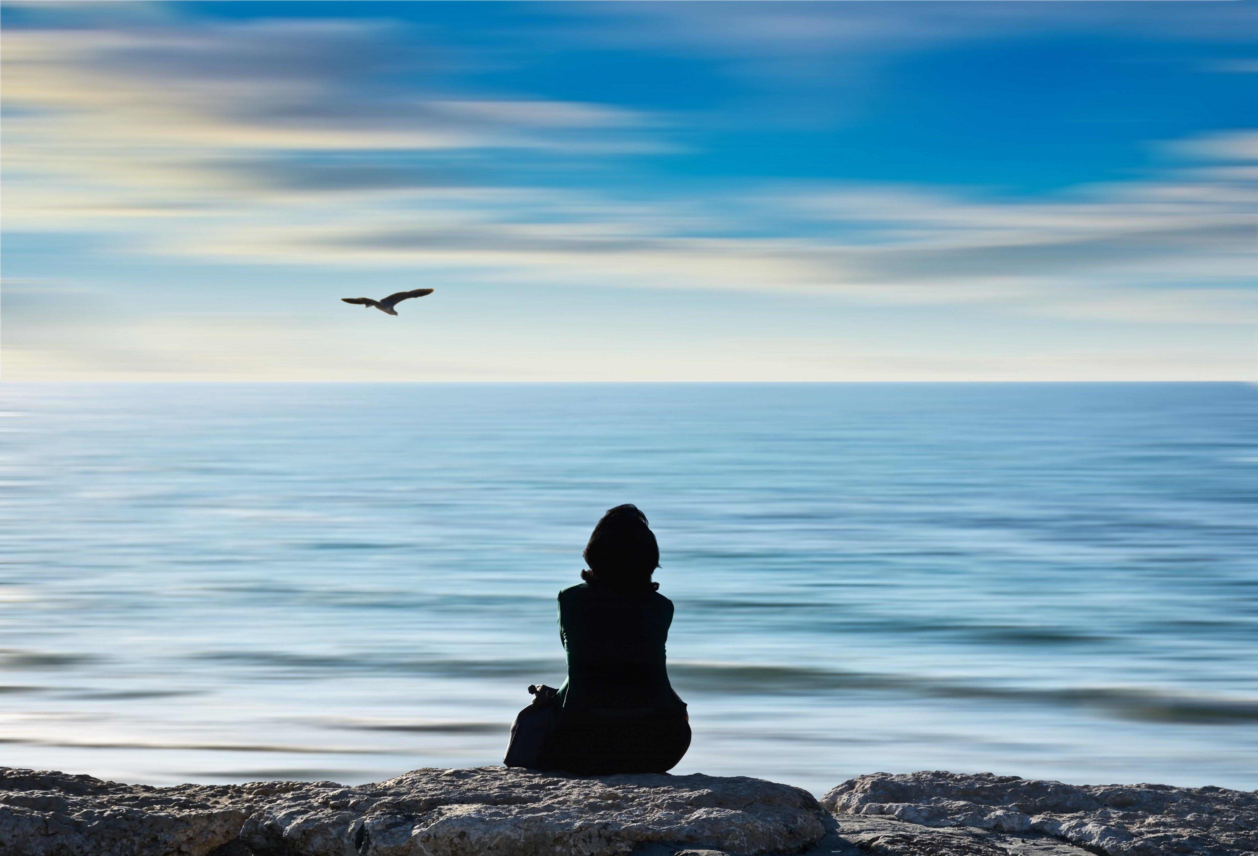 Relax More - De spirituele bypass