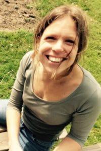 Orthopedagoog en Mindfulnesstrainer voor kinderen Linda Nijhof