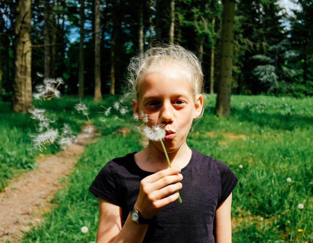 Relax More - 7 mindfulnesstips van kids voor kids!