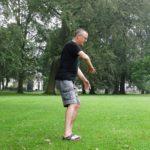 Relax More - Zomerlessen in het park 5