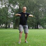 Relax More - Zomerlessen in het park 13