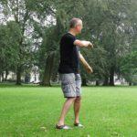 Relax More - Zomerlessen in het park 16
