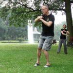 Relax More - Zomerlessen in het park 19