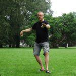 Relax More - Zomerlessen in het park 20