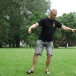 Relax More - Zomerlessen in het park 21