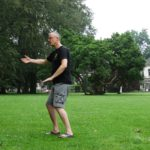 Relax More - Zomerlessen in het park 25