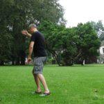 Relax More - Zomerlessen in het park 26