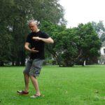 Relax More - Zomerlessen in het park 27