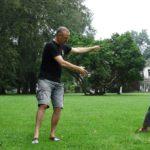 Relax More - Zomerlessen in het park 48