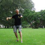 Relax More - Zomerlessen in het park 68
