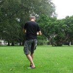 Relax More - Zomerlessen in het park 71