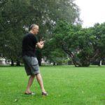 Relax More - Zomerlessen in het park 73