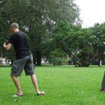 Relax More - Zomerlessen in het park 86