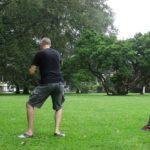 Relax More - Zomerlessen in het park 87