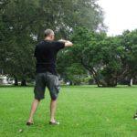 Relax More - Zomerlessen in het park 88