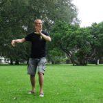 Relax More - Zomerlessen in het park 94