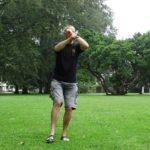 Relax More - Zomerlessen in het park 103
