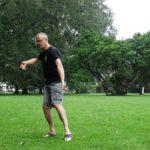 Relax More - Zomerlessen in het park 107