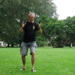 Relax More - Zomerlessen in het park 130