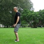 Relax More - Zomerlessen in het park 138