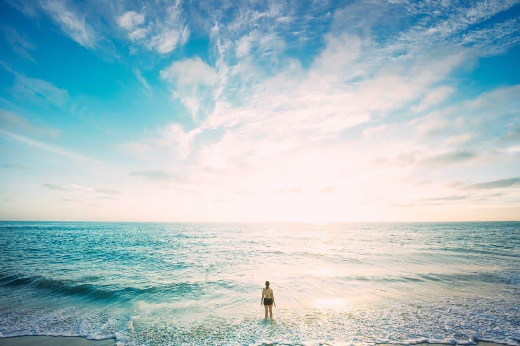 Relax More - De relatie met je leven