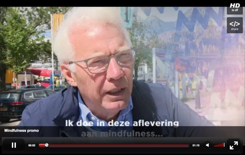 Relax More - Witteman ontdekt