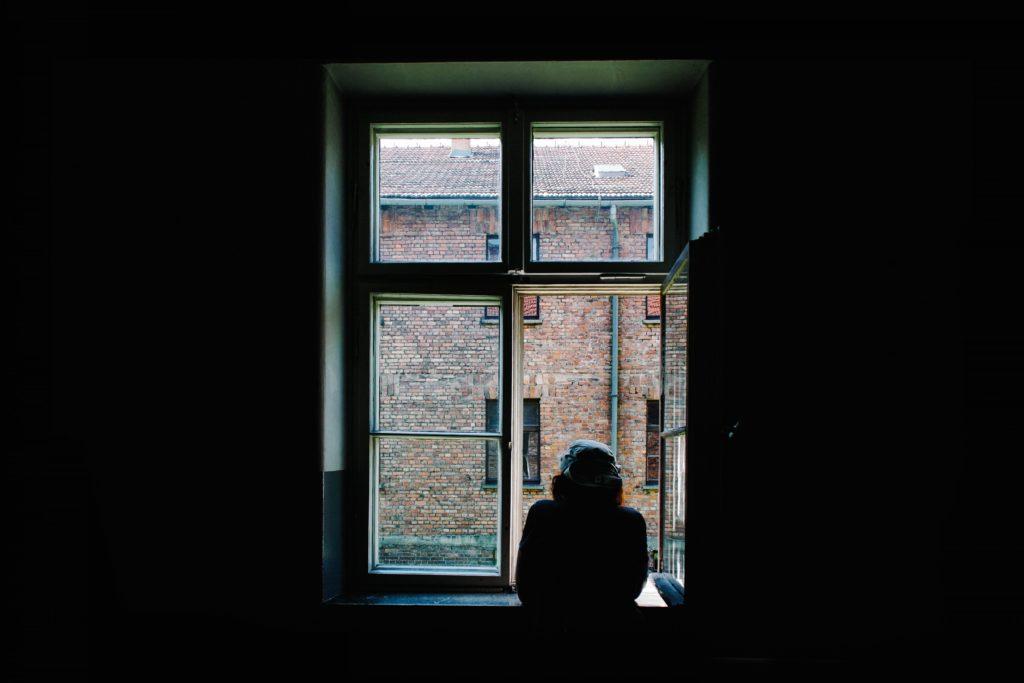 Relax More - Het effect van Compassietraining bij depressies 1