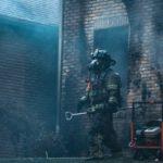 Relax More - Een stressvol beroep. De brandweer 'aan de' mindfulness? 1