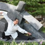 Relax More - Tai chi als muziek van het lichaam: meester Chungliang Al Huang