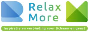 Relax-More-logo-1000