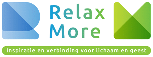 Relax More