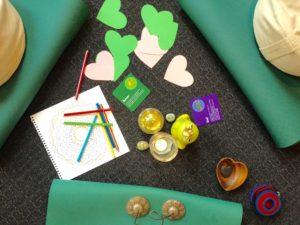 Mindfulness Voor Kinderen Van 6 Tot 18 Jaar Info En Kosten Relax