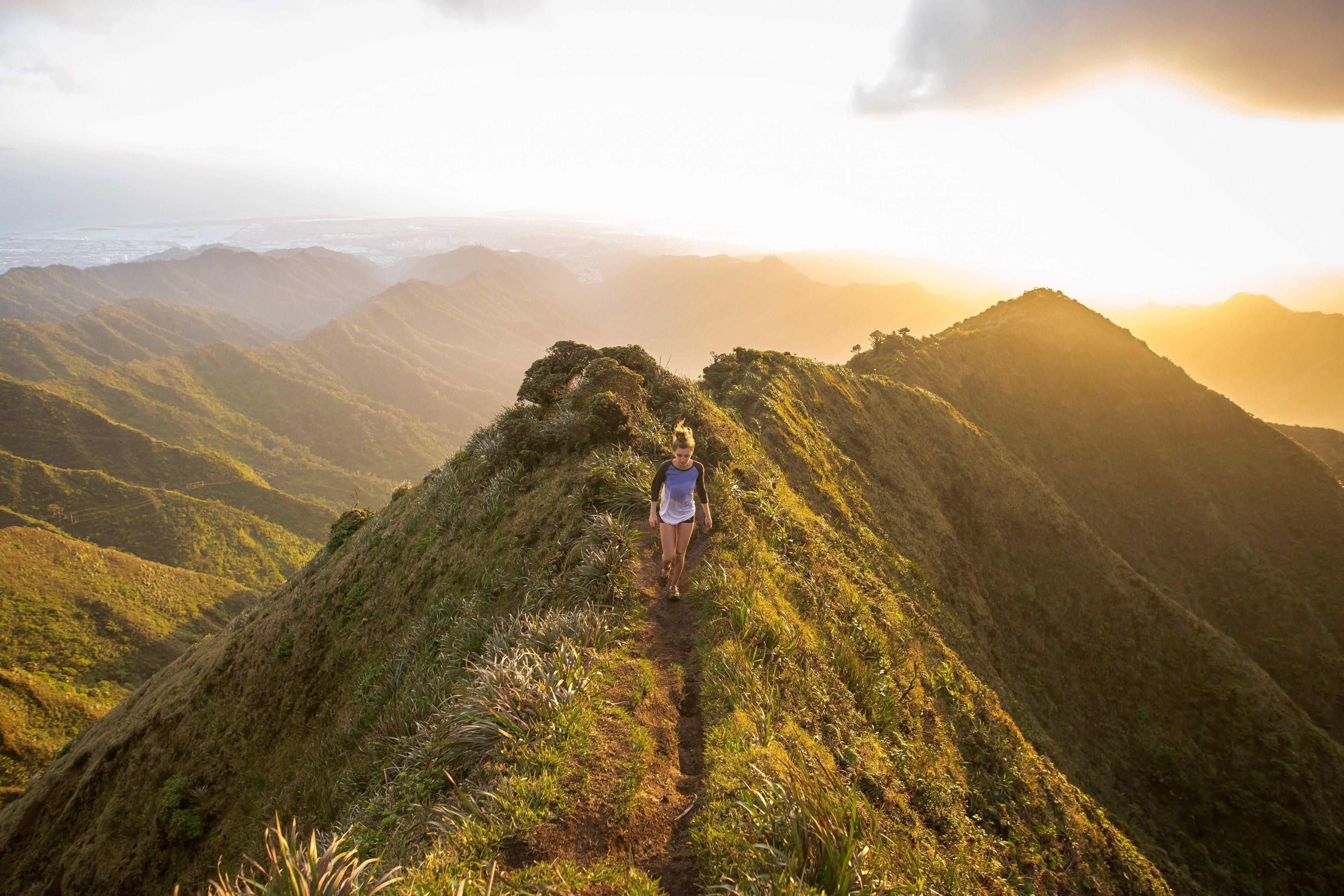 Relax More - Zelfcompassie, interview met Kristin Neff