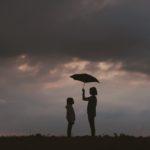 Relax More - RAIN: vier stappen om te werken met moeilijke emoties 1