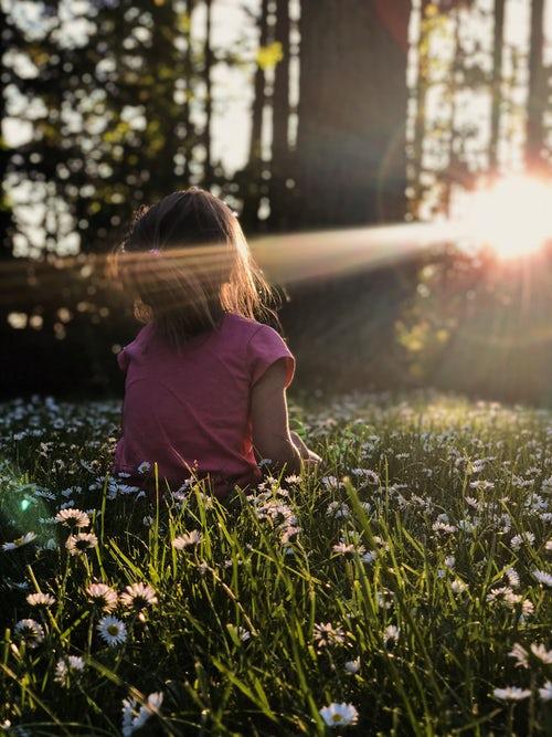 Relax More - Waarom kinderen Mindfulness nodig hebben
