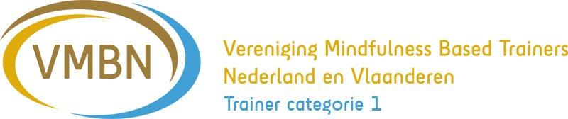 VMBN logo Categorie 1