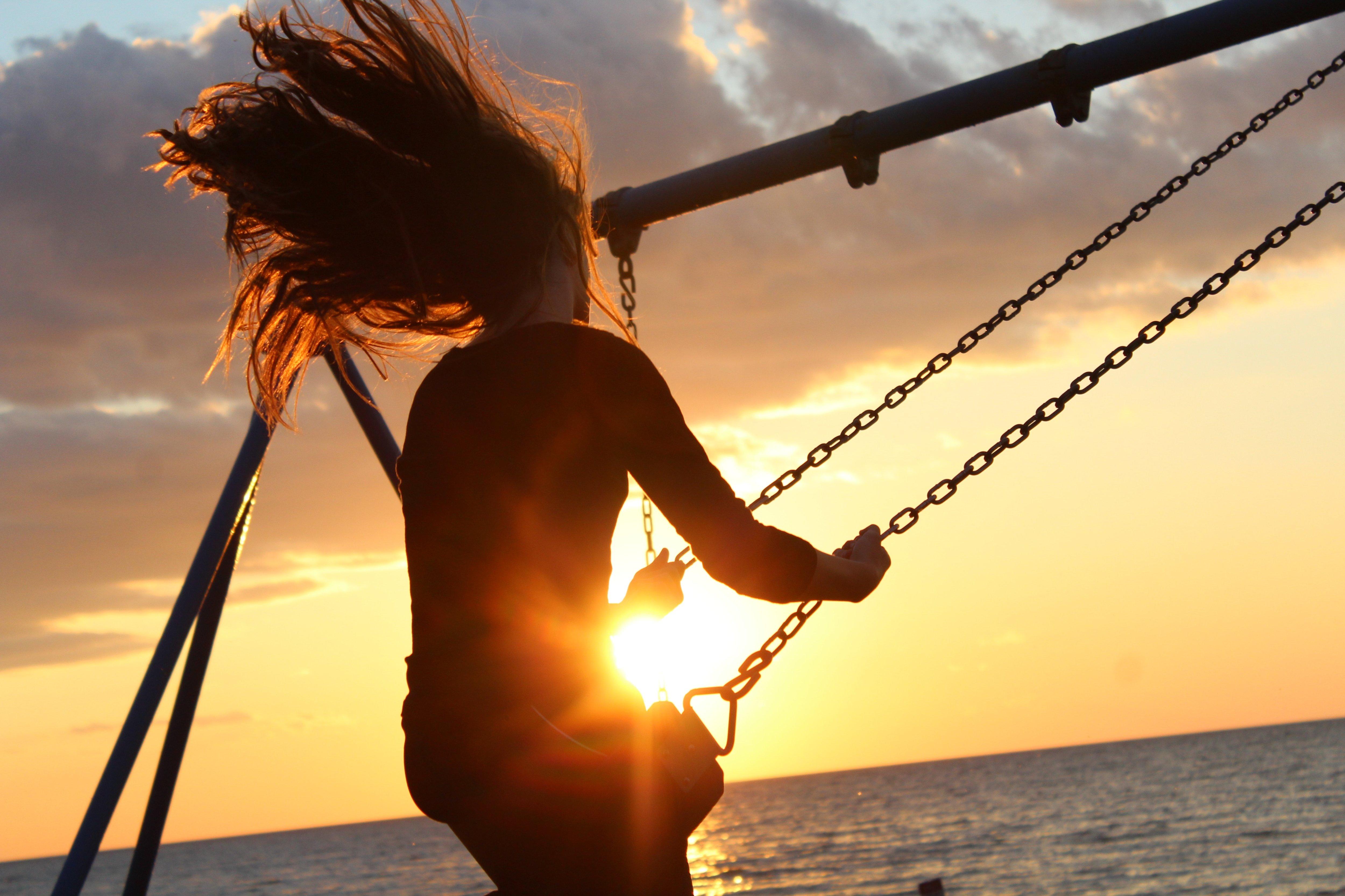 Relax More - De oorzaak van geluk
