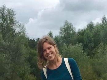 Linda Nijhof